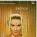 Exotica 1 & 2