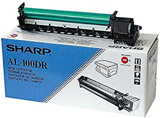 Best sharp al 1631 parts Reviews
