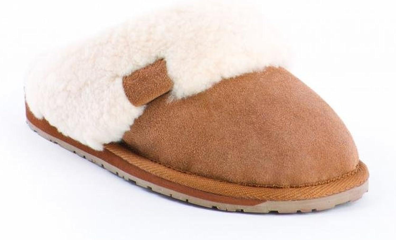 Emu Jolie Jolie Jolie W10015, Damen, Pantoffeln  a0171e
