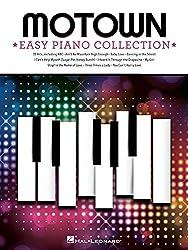 Motown piano