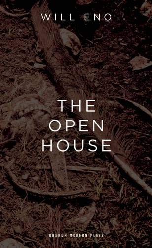 The Open House (Oberon Modern Plays)