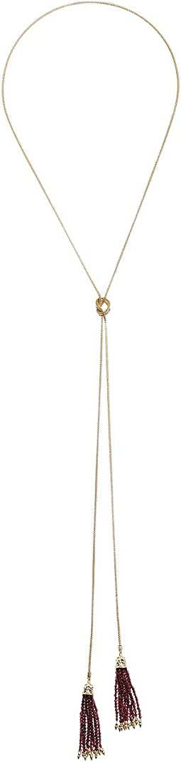 Kendra Scott - Annora Necklace