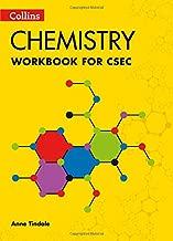 Collins Chemistry Workbook for CSEC