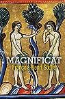 Magnificat par Soulié