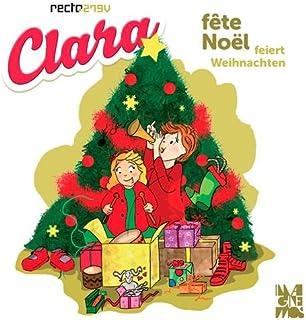 Clara Fete Noël (Fr-All)
