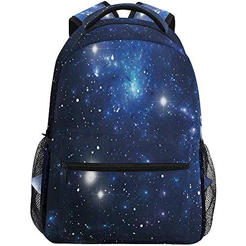 Sternbild Weltraum Sternnebel Astralhaufen Astronomie Galaxie Rätsel Thema Personalisiert Große Kapazität