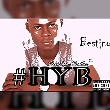H.Y.B (Help Your Brother)