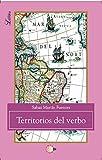 Territorios Del Verbo (Critica literaria)