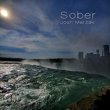 Sober (feat. Jimmy Williams, Micheal McCall & Ryan Hartman)