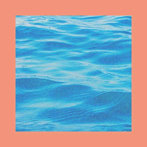 Bleu ciel [Explicit]
