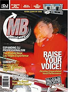 mobile beat magazine