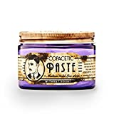Copacetic Medium Hold Low Sheen Men's Hair Styling Paste By Savills...