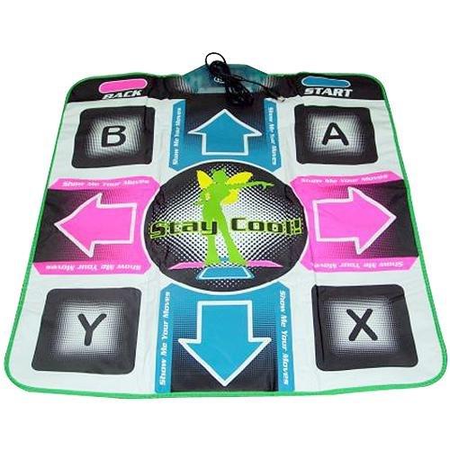 Xbox Dance Pad Non Slip