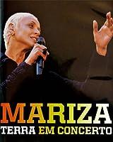 Terra Em Concerto [DVD] [Import]