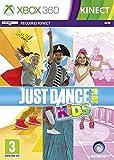 Just Dance Kids 2014 [Importación Francesa]