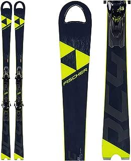 ski fischer rc4 worldcup