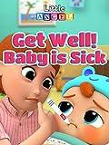 Baby is Sick