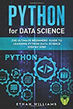 Best data science from scratch python 3 Reviews