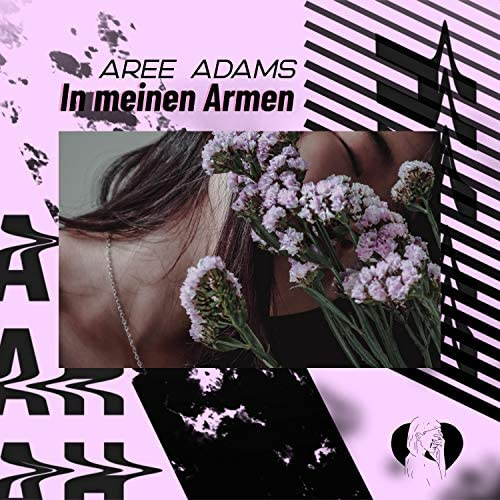 Aree Adams