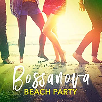 Bossanova Beach Party