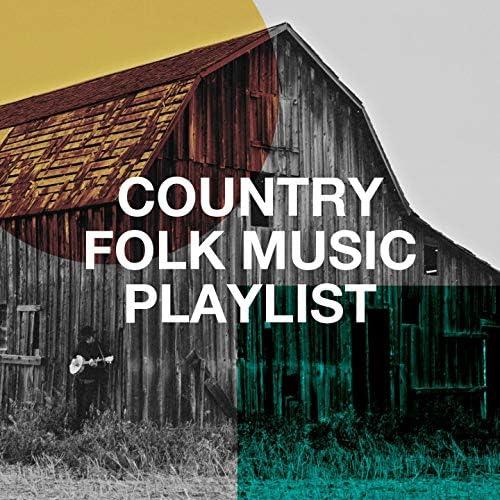 Country Et Folk De France, Musica Folk, CDM Folk Singers