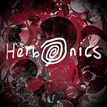Herbonics