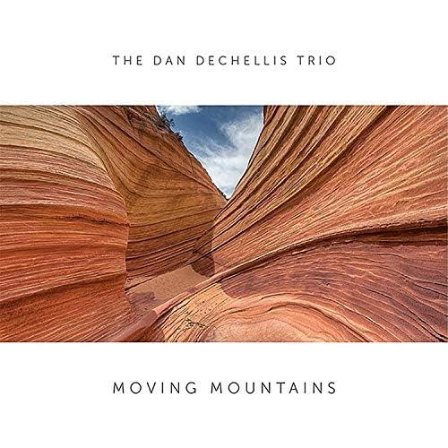 The Dan Dechellis Trio