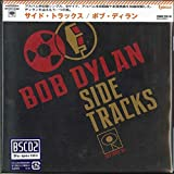 Side Tracks [Blu-spec CD2]