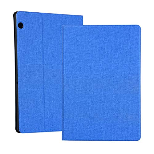 Learn More About Basde Gel Super Slim and Ultra Lightweight Edition Leather Case Cover Stand Cover, ...