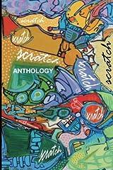 Scratch Anthology, Vol.2 Paperback