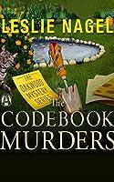 The Codebook Murders (Oakwood Mysteries)