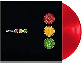 Take Off Your Pants And Jacket - Exclusive Limited Edition Red 180 Gram Vinyl LP [Condition-VG+NM]