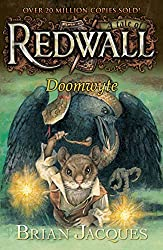 Cover of Doomwyte