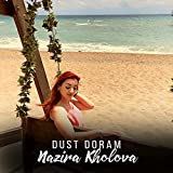 Dust Doram