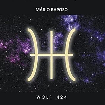 Wolf 424