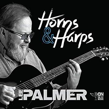 Horns & Harps