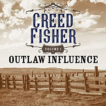 Outlaw Influence Vol. 1