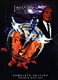 Phantasm II - Complete Edition (2 DVDs) - James LeGros