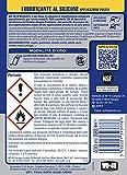 Zoom IMG-2 wd 40 specialist lubrificante al
