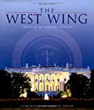 The West Wing (Pocket Books Media Tie-In)