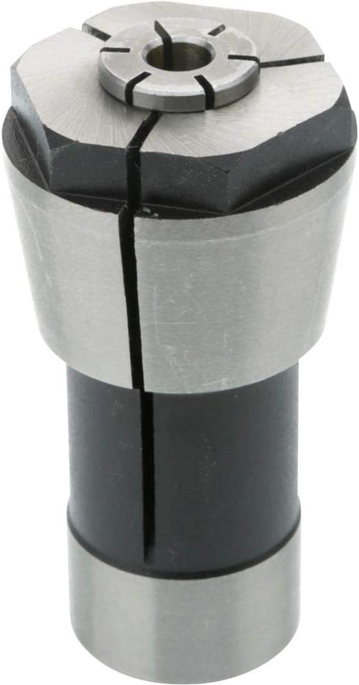 Grizzly Industrial Cheap SALE Start T10830 - Router Large Collet Bit Dallas Mall for Shapers