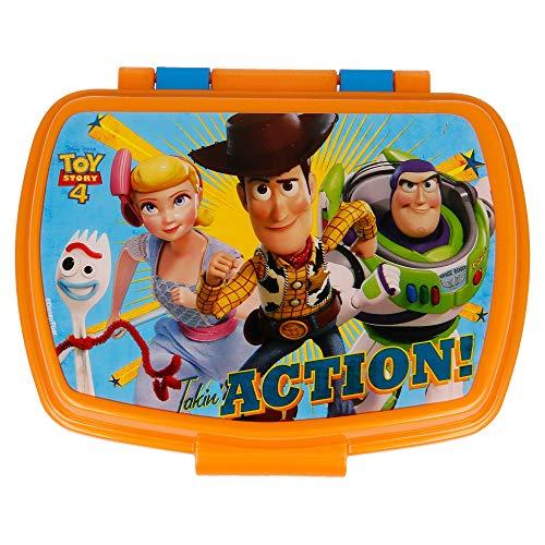SANDWICHERA Funny Toy Story 4
