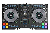 Zoom IMG-1 hercules dj control jogvision consolle