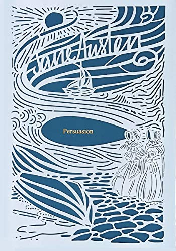 Compare Textbook Prices for Persuasion Seasons Edition -- Summer Limited Edition ISBN 9780785234562 by Austen, Jane