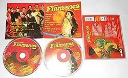 Huerga Flamenca De Andalusia