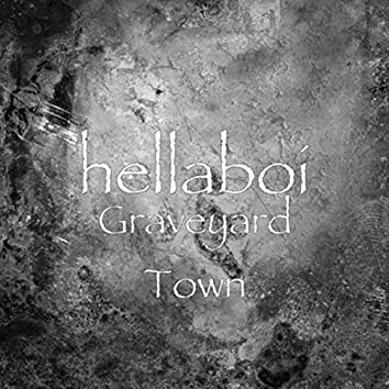 Graveyard Town