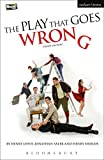The Play That Goes Wrong: 3rd Edition (Modern Plays)