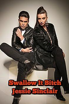 Best sissy swallow Reviews