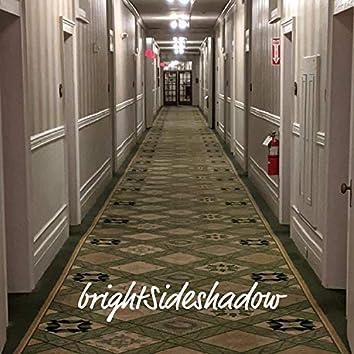 brightSideshadow