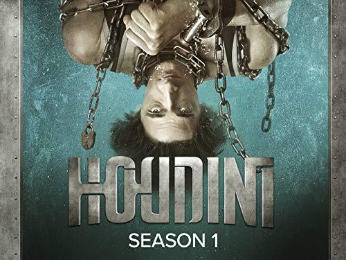 Houdini - Season 1